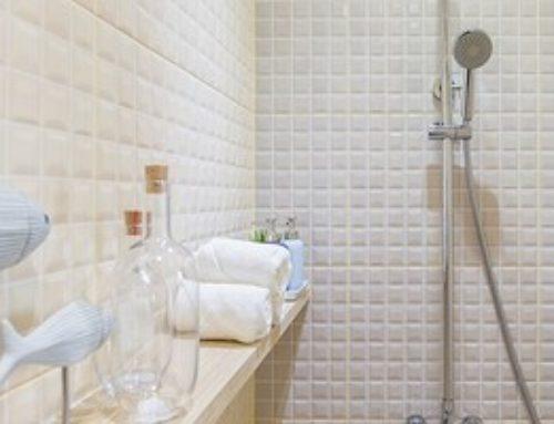 5 способов сэкономить на ремонте ванной и санузла