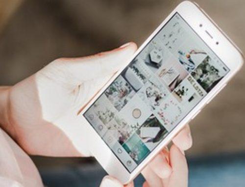 По следам Instagram: 5 фишек, которые делают дома интерьерных блогеров особенными