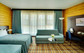 Otel-Les-Art-Resort-oformlenie-nomerov